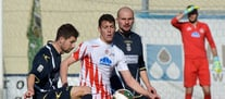 FCS - Real Vicenza 1-1