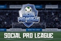 AL VIA LA SOCIAL PRO LEAGUE