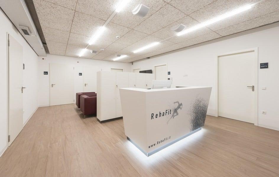 Nett Bank Setzt Probenzähler Fort Bilder - Dokumentationsvorlage ...