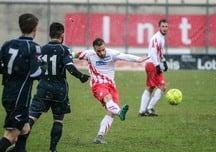 VIDEO: HIGHLIGHTS FCS - CUNEO 1:0