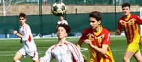 Allievi Regionali - Salorno