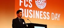 FCS Business Day