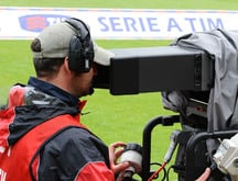 LIVE STREAMING Bologna - FC Südtirol