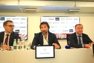 Interview with new Director of Football Paolo Bravo