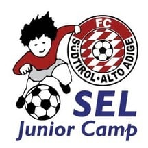 SEL-JUNIOR-CAMPS 2010
