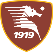 "PUNKTABZUG: SALERNITANA ""-1"""
