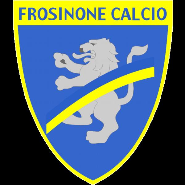 Informazioni utili per i tifosi del frosinone fc for Trento frosinone