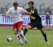 FC Südtirol in Action TV