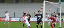 FCS - V.Entella 3:0