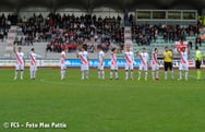FCS - Virtus Entella