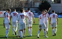WIN OVER VICENZA: THE GALLERY