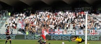 FCS vs. Pro Vercelli (Play off Final)