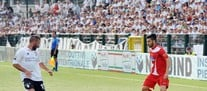 Play off Final - Pro Vercelli vs. FCS