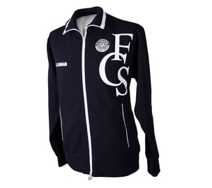 Sweatshirt FCS blue