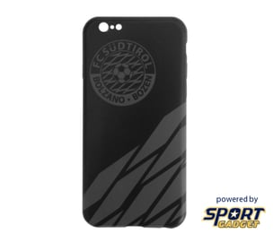 Cover IPhone 6/6S Black