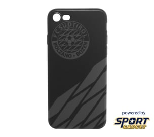 Cover IPhone 7 Black