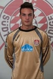 Jacopo Di Cello